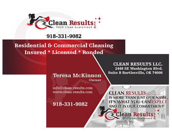 Cleaning company website logo designing image of cleaning company business card design colourmoves